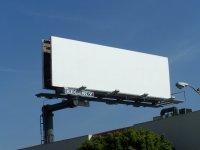 reklama-zewnętrzna
