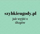 https://www.szybkieugody.pl/